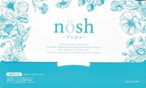 ノッシュの外観画像